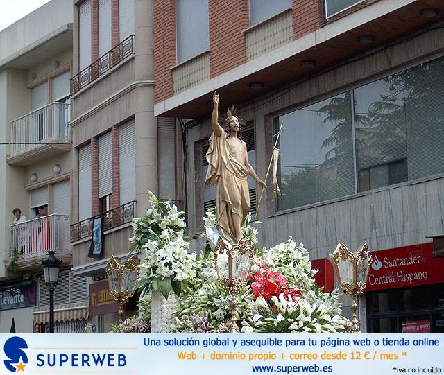 Semana Santa 2006 - 13