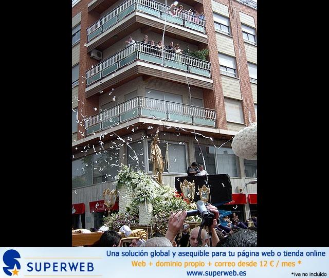 Semana Santa 2006 - 14