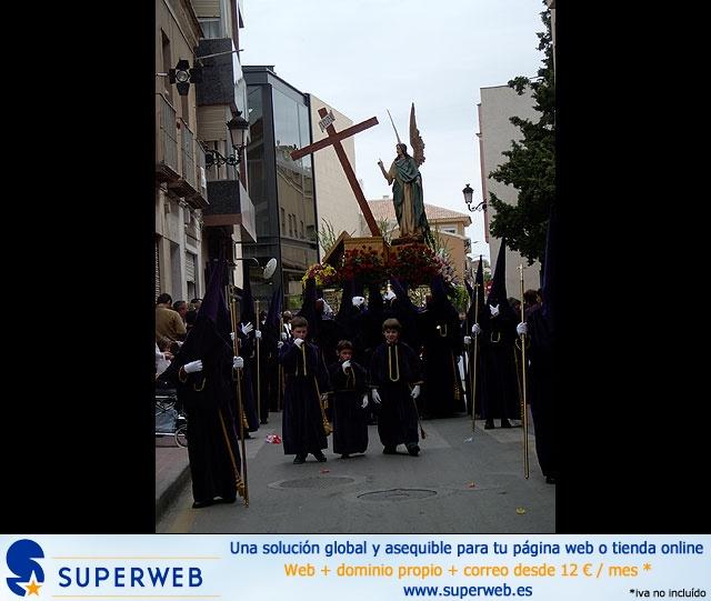 Semana Santa 2006 - 16