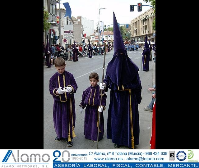 Semana Santa 2006 - 19